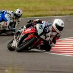 Campionatul-Est-European-de-Motociclism-Adancata-AutoExpert-01-830x467