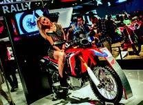 PATRULATERUL MOTO