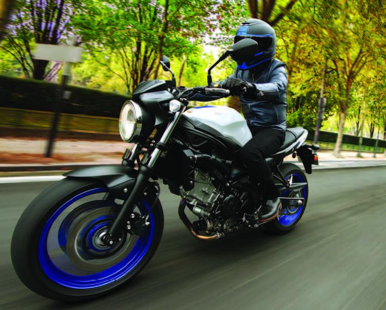 40-41 Suzuki SV650-web