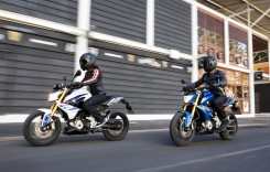 BMW Motorrad lansează noul sistem de finanțare 3asy Ride Select – îți poți cumpăra motocicletă cu doar 300 lei pe lună!