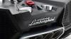 Noul Lamborghini nu este ceea ce credeți și costă cât o mașină compactă! Și are un sunet incredibil…