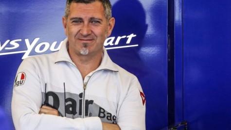 Federația Internațională de Motociclism are un nou director sportiv