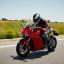 Ducati Supersport – lecția italiană de sport-touring
