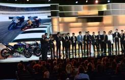 Prima ediție a FIM Awards pe 26 noiembrie