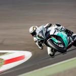 ENEL DEVINE SPONSORUL PRINCIPAL AL CUPEI MONDIALE FIM MotoE ȘI PARTENERUL PENTRU ENERGIE DURABILĂ AL MotoGP