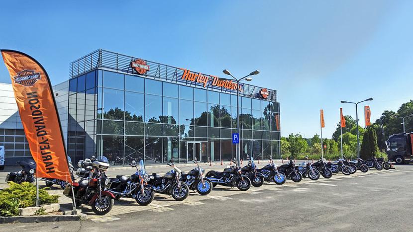 Harley_Davidson_on_tour_2018_bucuresti