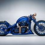 Harley_cea_mai_scumpa_motocicleta