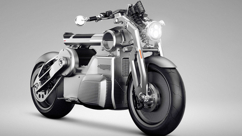 confederate-curtiss-zeus-electric-motorcycle-e-batteries
