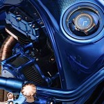 harley-davidson-bucherer-blue-edition-is-the-most-expensive-bike-ever_2