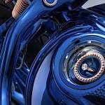 harley-davidson-bucherer-blue-edition-rezervor