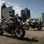 triumph-reveals-new-speed-triple-s-and-rs-models_11