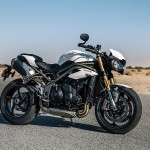 triumph-reveals-new-speed-triple-s-and-rs-models_13