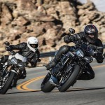 triumph-reveals-new-speed-triple-s-and-rs-models_4