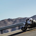 triumph-reveals-new-speed-triple-s-and-rs-models_7