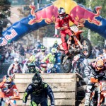 Red Bull Romaniacs – doar o lună distanță până la ediția a 15-a