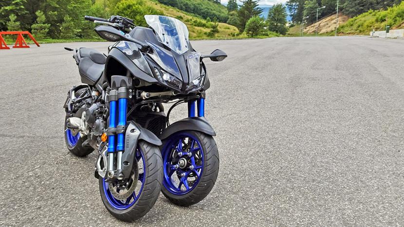 Yamaha_Niken_test_romania_brasov_motorxpert