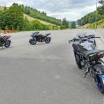 Yamaha_Niken_testat_in_romania_brasov_motorxpert