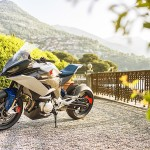 bmw-motorrad-concept-9cento-bonds-sport-and-touring-in-new-adventure-model-125908_1