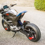 bmw-motorrad-concept-9cento-bonds-sport-and-touring-in-new-adventure-model_17