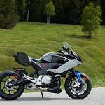 bmw-motorrad-concept-9cento-bonds-sport-and-touring-in-new-adventure-model_3