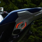 bmw-motorrad-concept-9cento-bonds-sport-and-touring-in-new-adventure-model_7