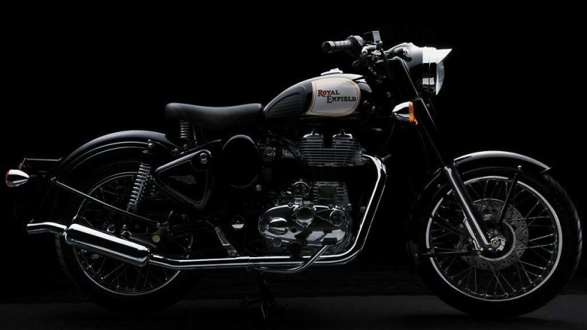 ROYAL-ENFIELD-BULLET-CLASSIC-500-ABS