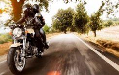 Bosch investește în motocicletele viitorului