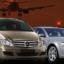 Motive care susțin alegerea unei parcări private la aeroportul Otopeni