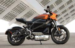 Harley-Davidson împreună cu IBM pentru mobilitatea viitorului