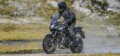 Gama motocicletelor Honda de 500 cmc (permis A2)
