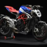 MV Agusta obține premiul la Bike India Awards