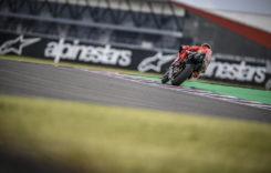Zece lucruri pe care trebuie să le ştii despre MotoGP al Argentinei