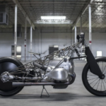 BMW revine din 2020 la modelele custom