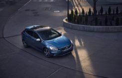 Noul tău Volvo, autoturismul care vorbește despre tine