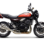 Kawasaki Z900RS Classic Edition disponibil la dealeri