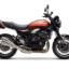 Kawasaki Z900RS Classic Edition disponibil la dealeri
