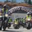 Evenimentul Moto Guzzi Open House 2019