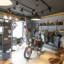 Concept Store – Royal Enfield