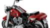 Un Harley-Davidson Fat Boy din Lego va fi comercializat în curând