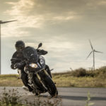 BMW S 1000 XR – Triatlonist
