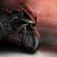 Triumph Daytona Moto2 765 Limited Edition va debuta la Silverstone