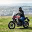 Test Honda CB500X – Evadează din jungla urbană