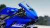 Gama R-Series de la Yamaha vine cu noi culori în 2020