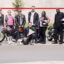 Comunitatea motocicliștilor WTR – We, The Riders