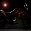 Moto Morini anticipează noile mdele din clasa adventure și naked