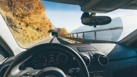Cum alegi un scut de motor metalic perfect pentru mașina ta?