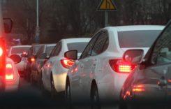 Test de mobilitate urbană. Care e cel mai rapid mijloc de tranport în București?