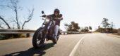 Honda Rebel: și mai Bobber în 2020