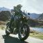 Yamaha Tracer 700 model 2020 – Schimbarea la față