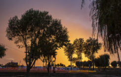 Ultima noapte de vacanță, întâia ceartă cu realitatea – 272 zile până la Romaniacs